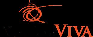 venus_viva_logo_lg